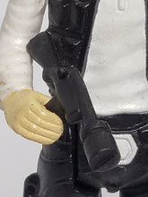 Load image into Gallery viewer, VINTAGE 1988 GLASSLITE (Brazil) POTF Han Solo loose (C9)