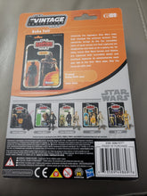 Load image into Gallery viewer, Star Wars TVC Empire Strikes Back - Boba Fett VC09 (1st Release)