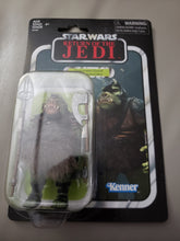 Load image into Gallery viewer, Star Wars TVC Return of the Jedi - Gamorrean Guard VC21