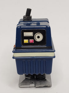 VINTAGE 1978 Kenner ANH Power Droid (GNK) loose complete C8