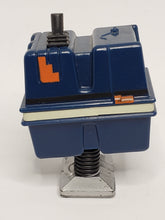 Load image into Gallery viewer, VINTAGE 1978 Kenner ANH Power Droid (GNK) loose complete C8