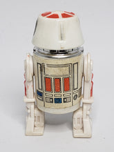 Load image into Gallery viewer, VINTAGE 1978 Kenner ANH R5-D4 loose complete C7+