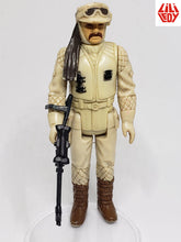 Load image into Gallery viewer, STAR WARS LEDY LOT 1 - 9 Action Figures