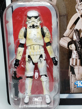 Load image into Gallery viewer, Star Wars TVC Remnant Stormtrooper VC165