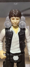 Load image into Gallery viewer, Star Wars Han Solo toy figure