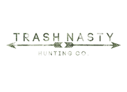 Trash Nasty Apparel