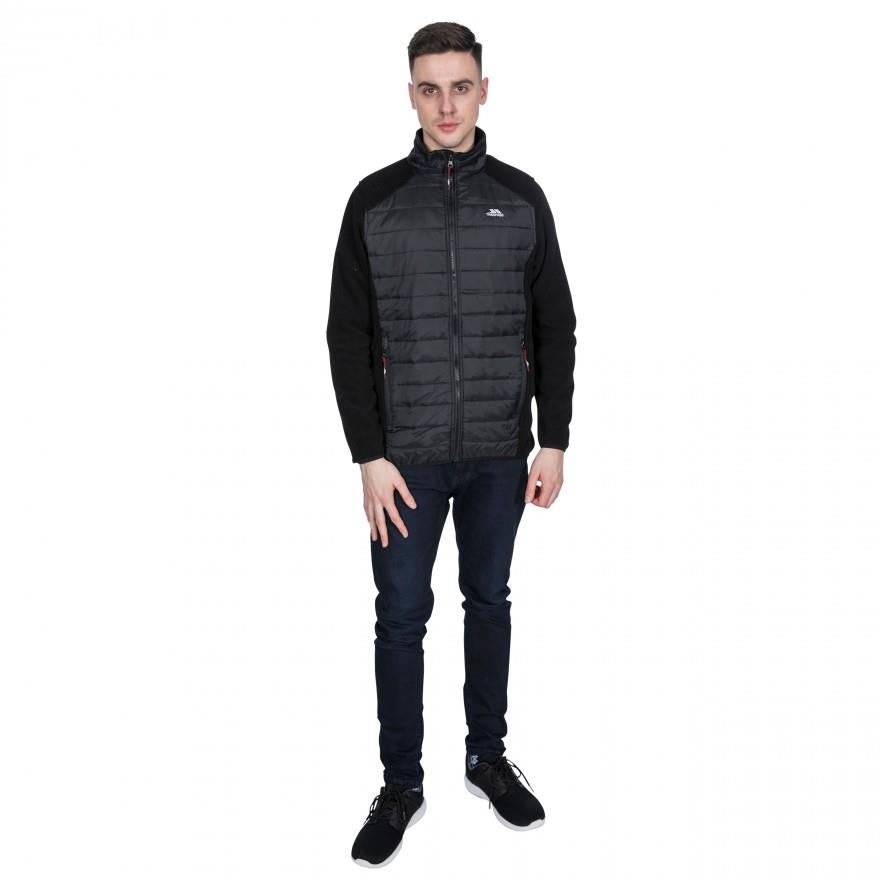 Trespass Veste Homme