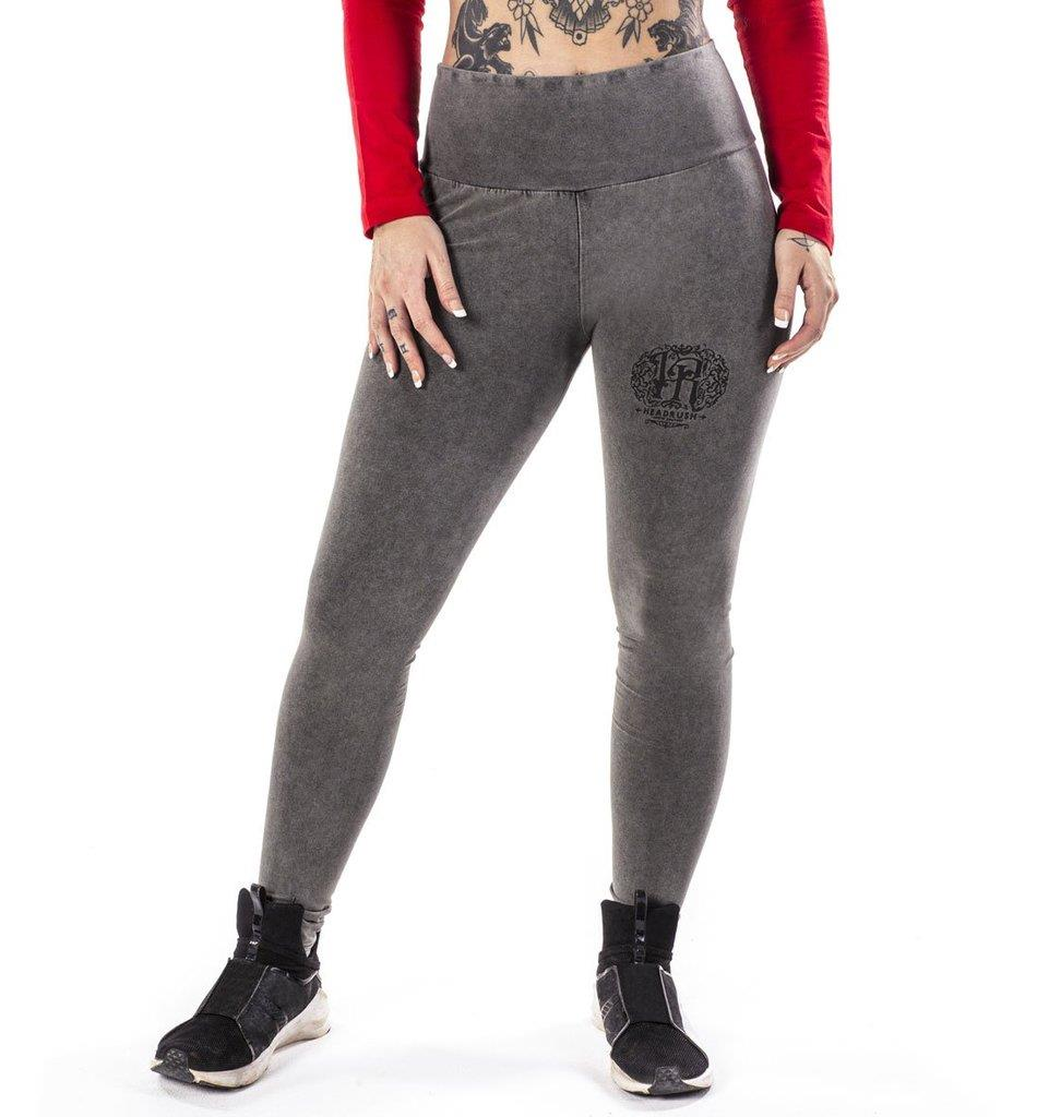 Headrush Legging