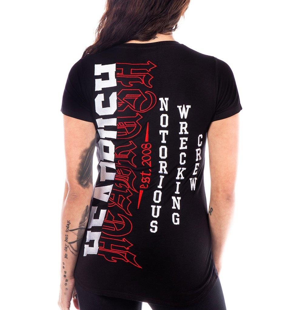 Headrush T/Shirt