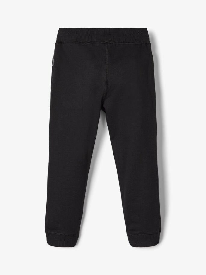 Name It Pantalon garcon