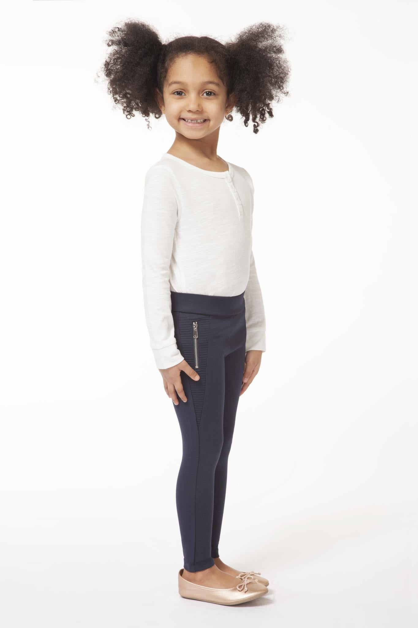 Dex Kids Legging