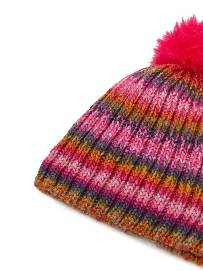Name It Tuque fille