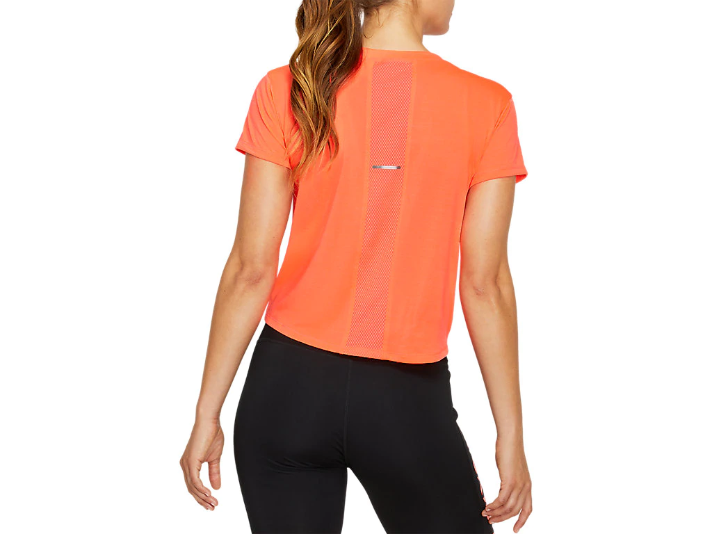 Asics - Crop Top Sport