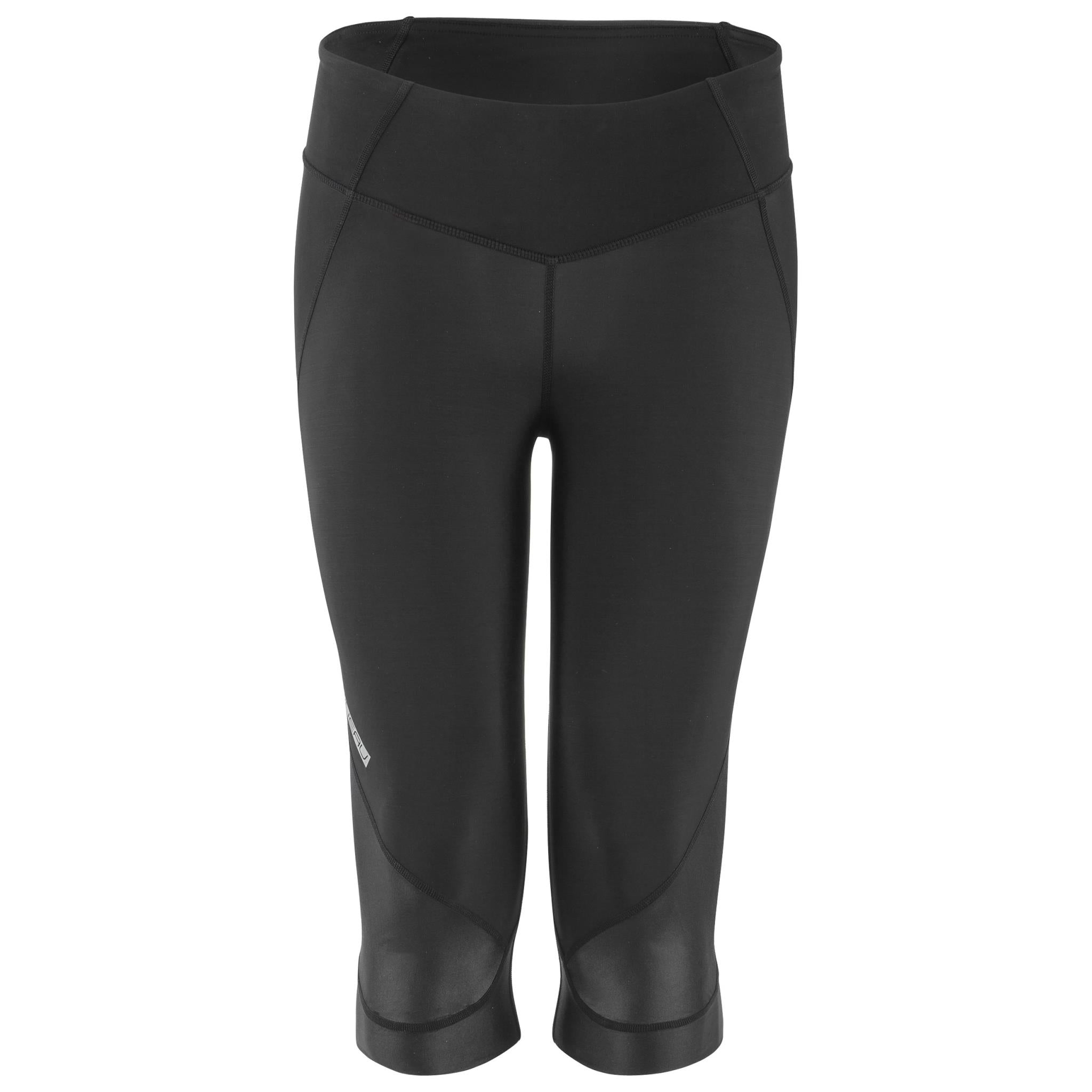 Louis Garneau Legging