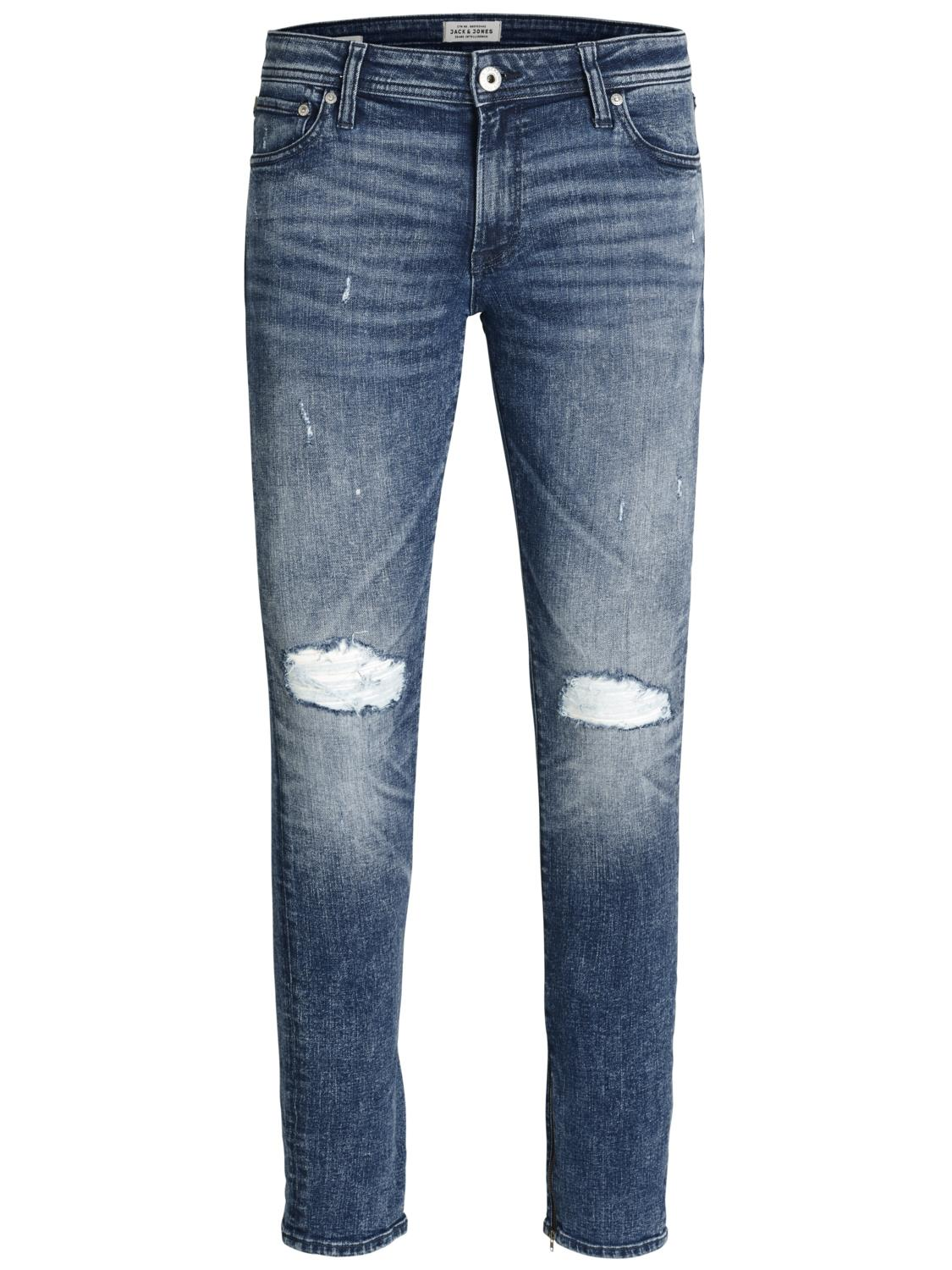 Jack&Jones Junior Jeans