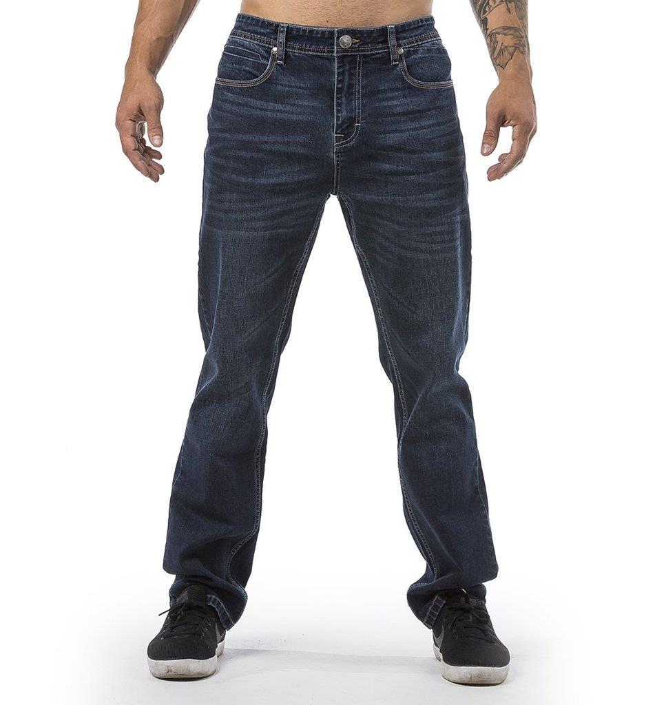 Headrush Jeans