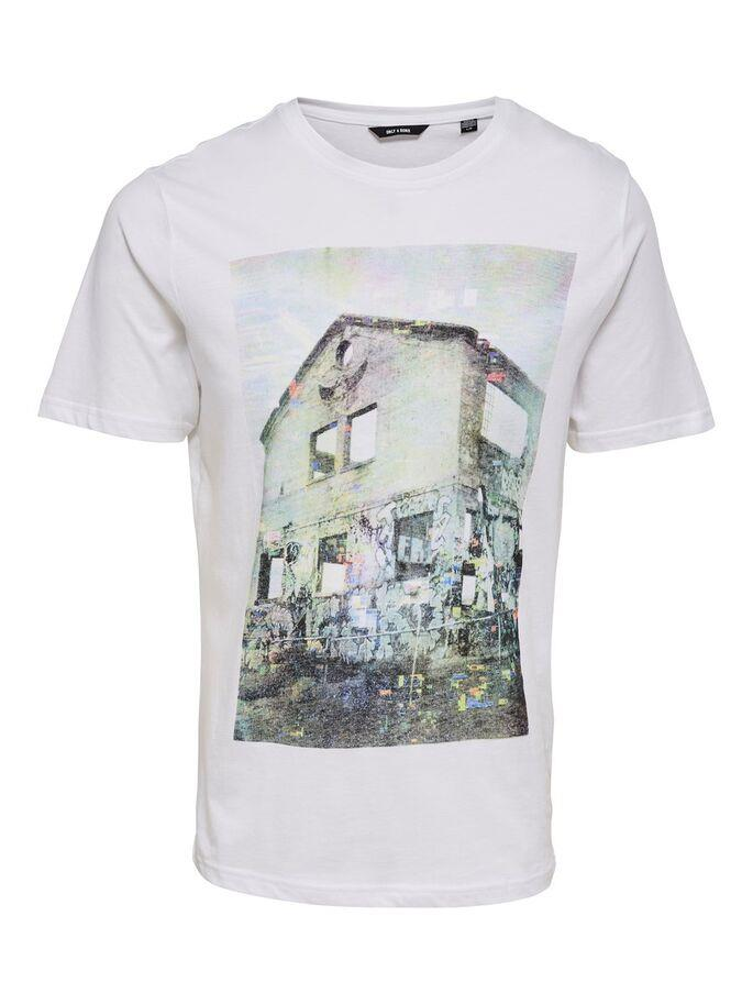 Only&Sons T-Shirt