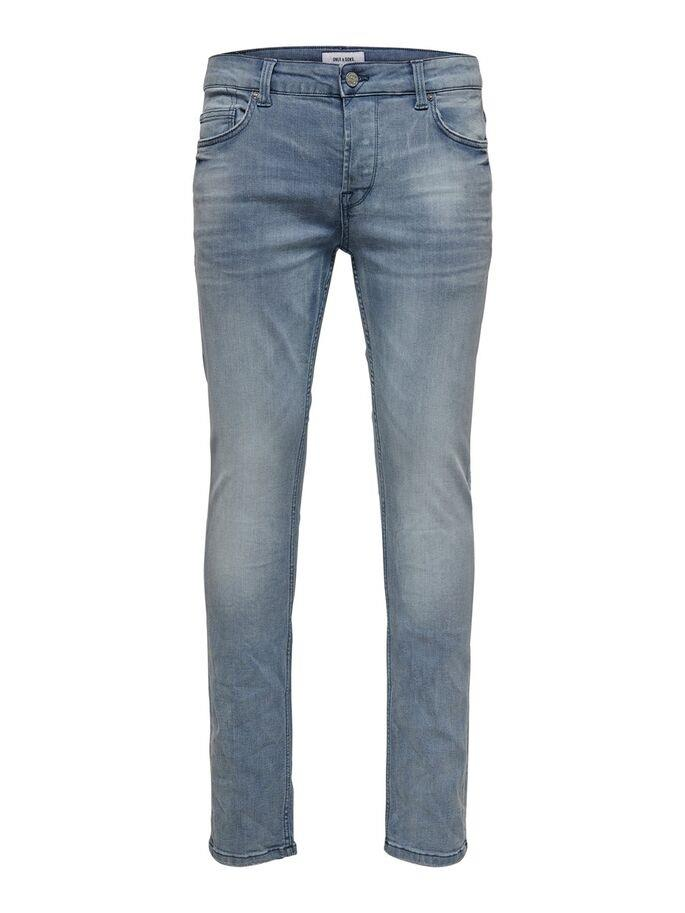Only&Sons Jeans