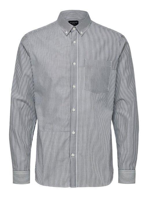 Selected Chemise homme