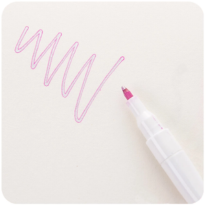 Easy Outline Marker