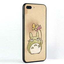 Load image into Gallery viewer, Totoro Phone Case