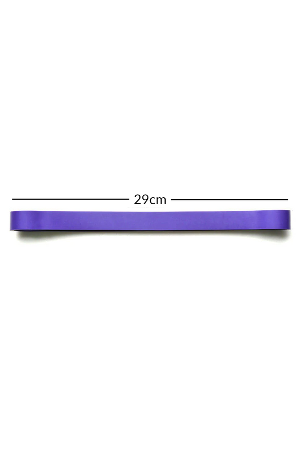 Heavy Duty Resistance Band