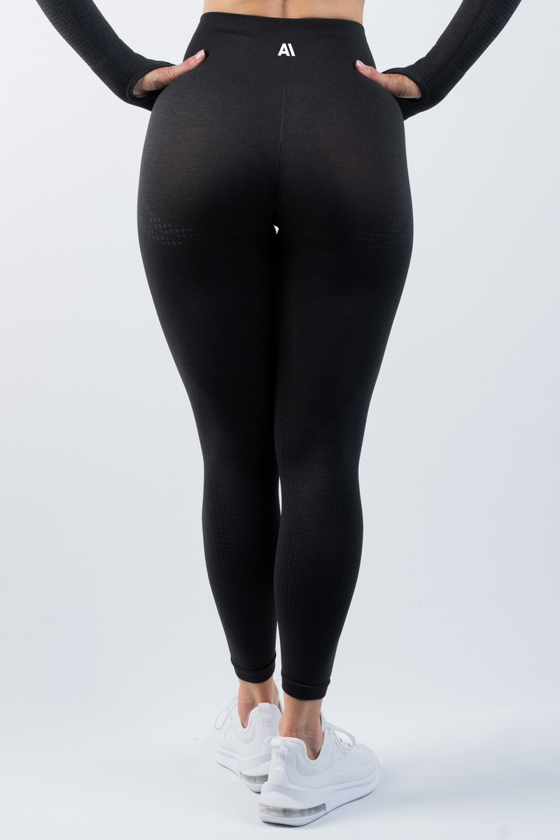 Taylor Leggings Black