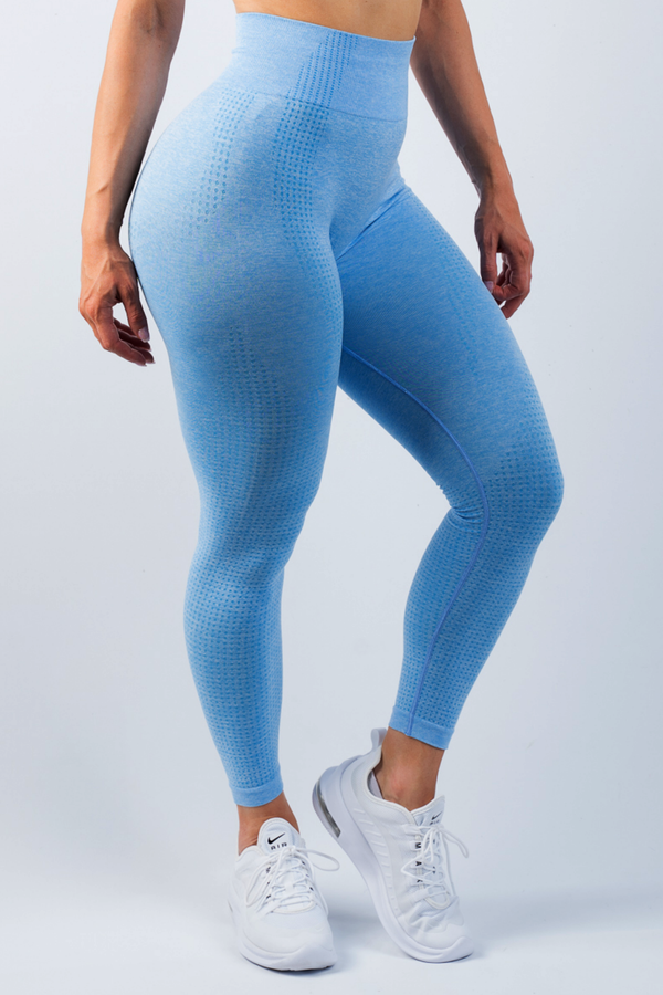 Taylor Leggings Blue
