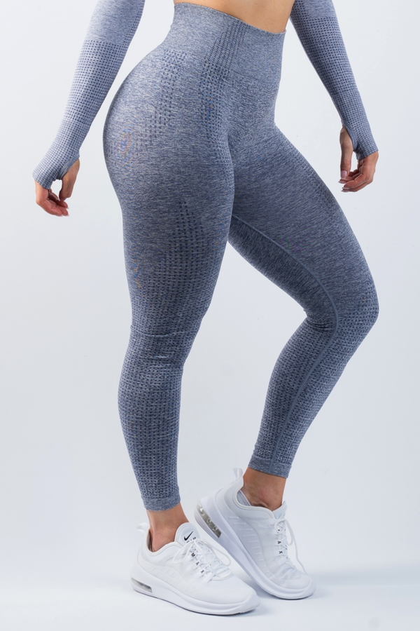 Taylor Leggings Slate