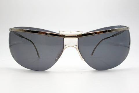 Renauld International Spectaculars sunglasses