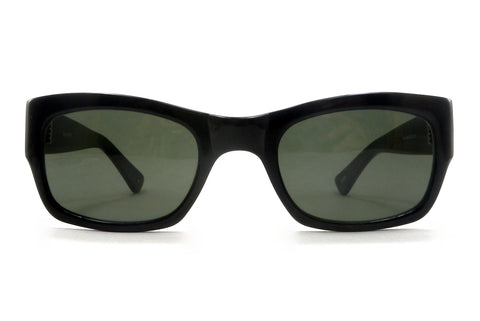ase Parker 033-04 - tempered glass sun lenses