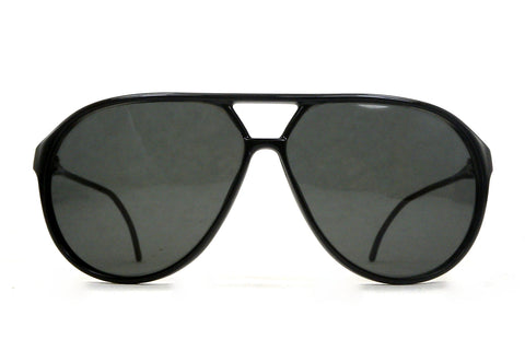 Carrera 5425 - Black