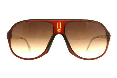 Carrera 5547 - Brown