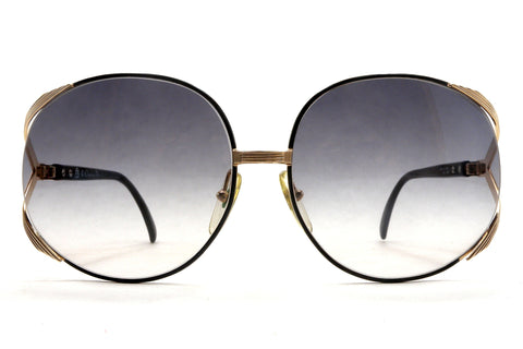 Christian Dior № 2250 Sunglasses