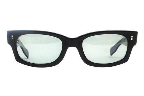 Cool-Ray Polaroid N135 Sunglasses - Black