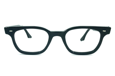 Criss Optical Yank - Grey Flannel