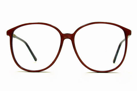 Elegant Optical - Mystic (red/black)