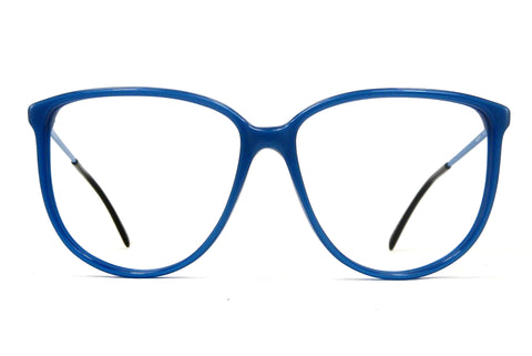 Elegant Optical Preppi - Blue