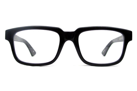 Kala Eyewear Madison - black
