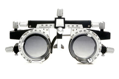 Optometrist Trial Frame - Sunglasses