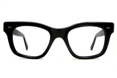 VAM Safety Frame - Black