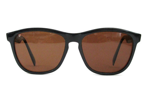 Bolle 473 sunglasses - black