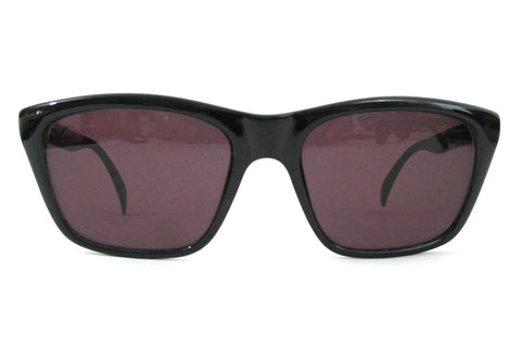 Bolle 527 sunglasses - black