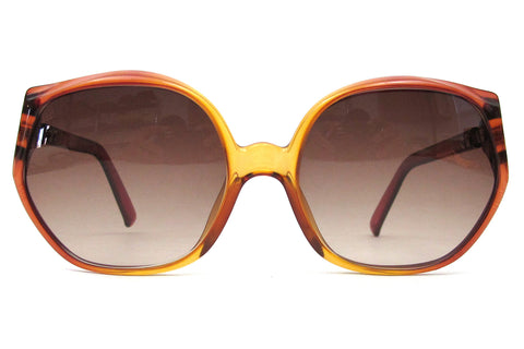 Christian Dior 2015 Sunglasses
