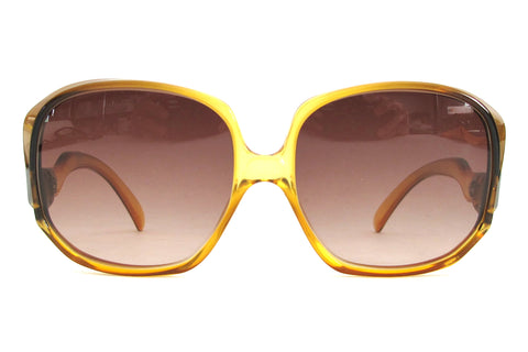 Christian Dior 2022-10 Sunglasses