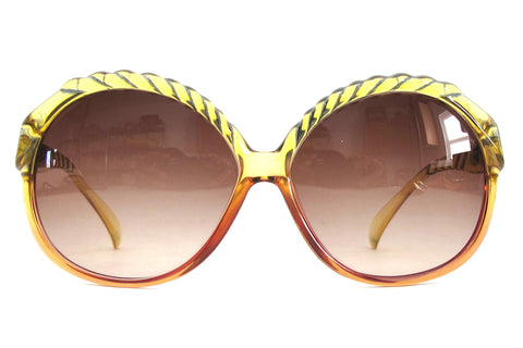 Christian Dior 2063-50 Sunglasses