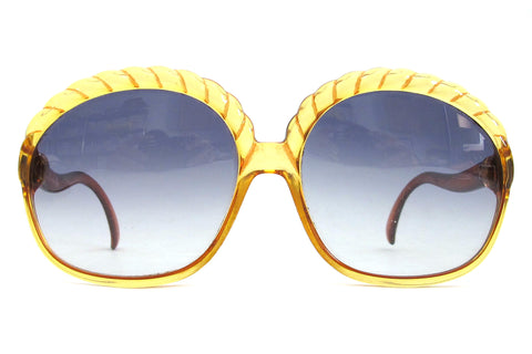 Christian Dior 2062-10 Sunglasses
