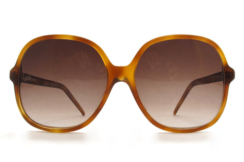 Liz Claiborne LC-19 - Honey Tortoise