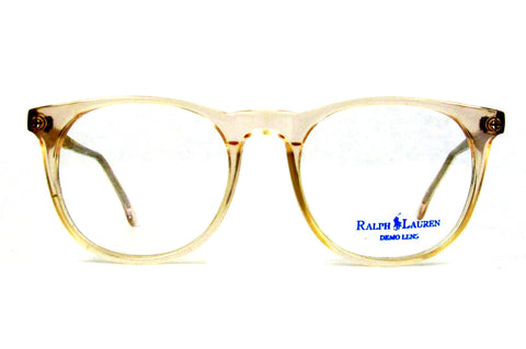 Ralph Lauren - 503 Greenwich (burnt crystal)