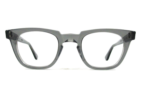 Titmus Optical Safety - grey smoke
